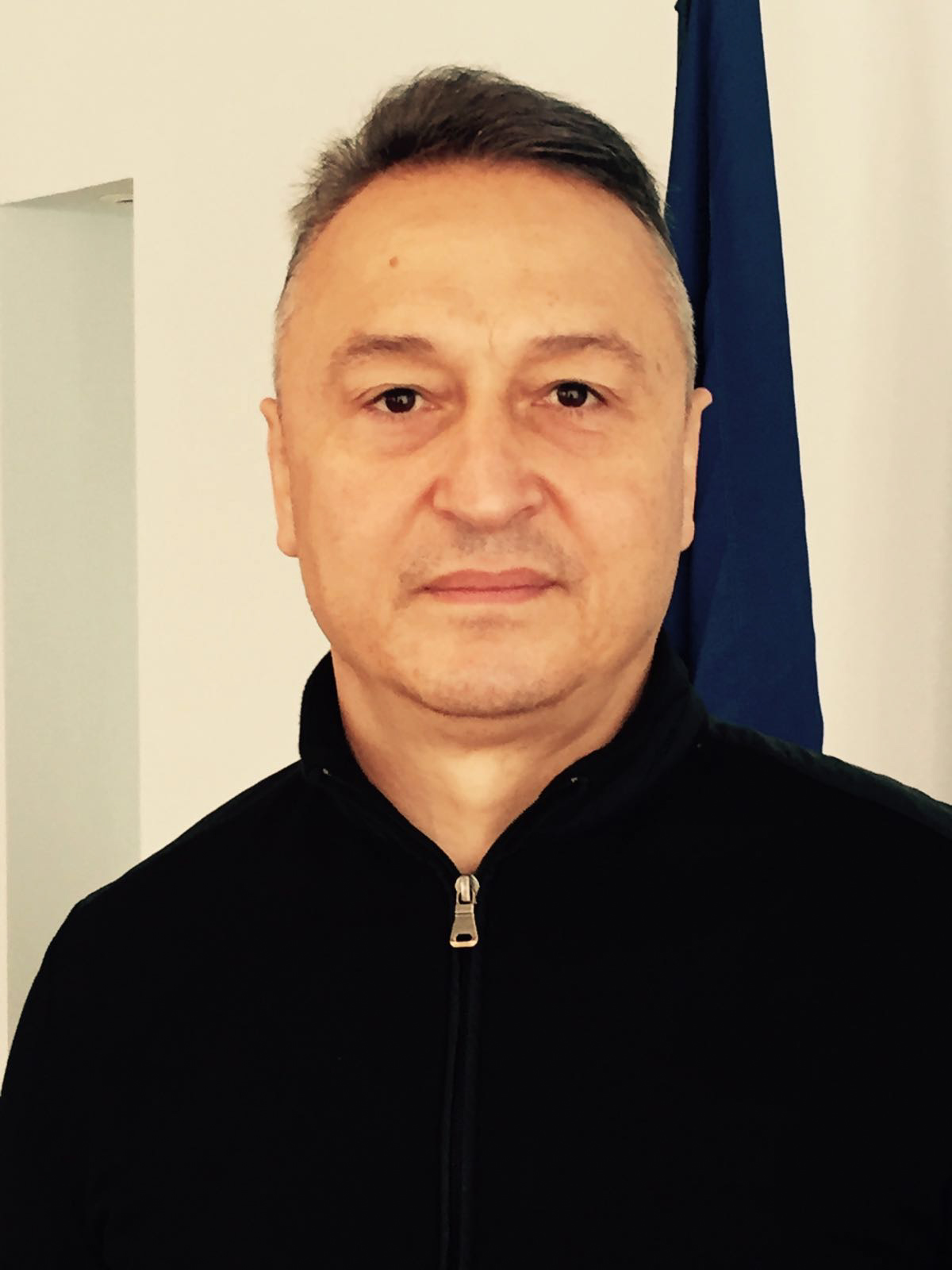 Адриан Шишманов